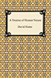 Image of A Treatise of Human Nature [with Biographical Introduction]