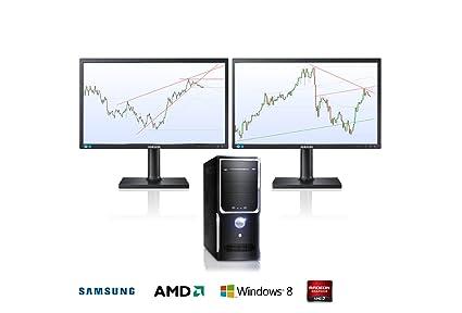 SAMSUNG Samsung S22C450MW