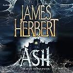 Ash | James Herbert