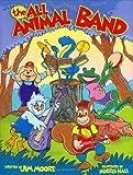 The All Animal Band