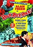 echange, troc Rock Rock Rock [Import USA Zone 1]