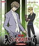 Image de Kurokami 4 [Blu-ray]