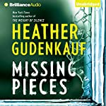 Missing Pieces | Heather Gudenkauf