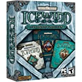 Icewind Dale Ultimate Collectionby Vivendi Universal