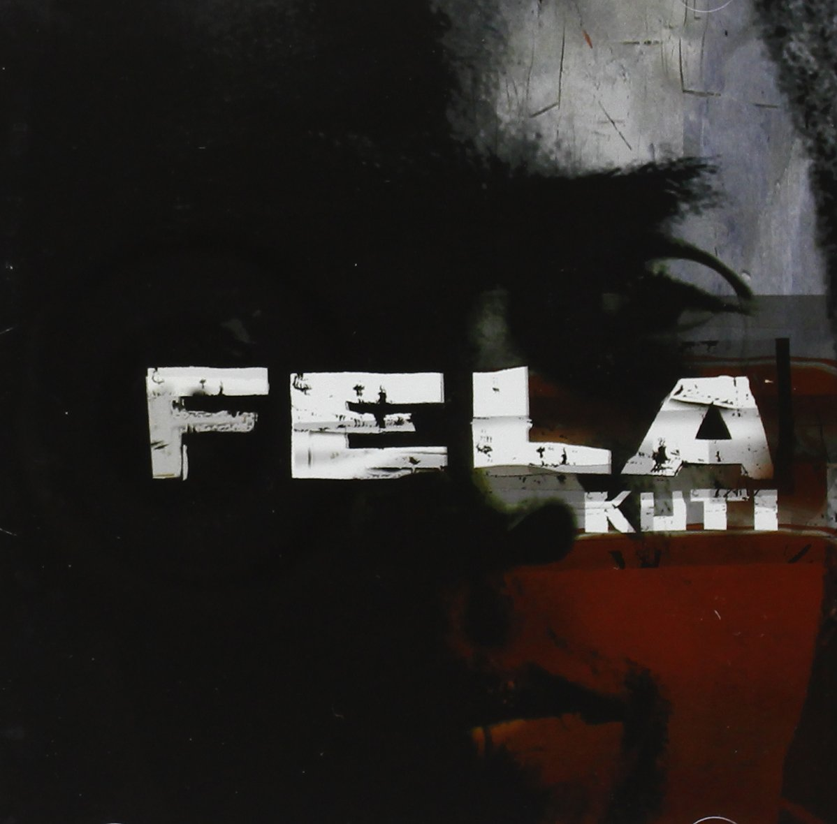 The Best Best Of Fela Kuti