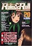 Role&Roll(ロール&ロール) vol.20