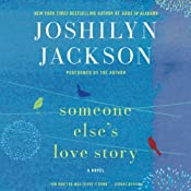 Someone Else's Love Story: A Novel | [Joshilyn Jackson]