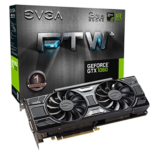 evga-geforce-gtx-1060-3gb-ftw-gaming-acx-30-3gb-gddr5-led-dx12-osd-support-pxoc-graphics-cards-03g-p