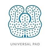 Ossur Cold Rush Cold Therapy Pad (Universal) (Tamaño: Universal)