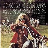 Greatest Hits.   (Sony)