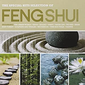 Special Hits Selection of Feng Shui