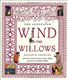 The Annotated Wind in the Willows (The Annotated Books)
