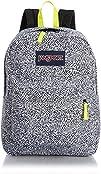 JanSport Superbreak Backpack (Black Z…