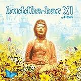 echange, troc Compilation, Taho - Buddhar Bar /Vol.11