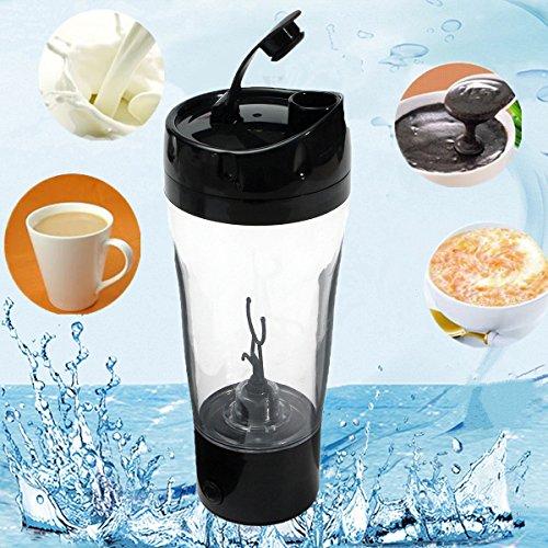 camtoa-mixer-bottle-mini-blender-electric-protein-shaker-blender-bottle-smart-mixer-cup-automatic-mo