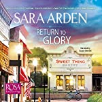 Return to Glory | Sara Arden