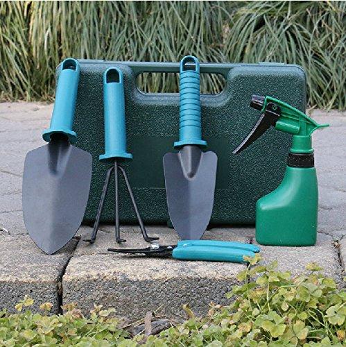 bluelover-5pcs-gardening-flower-plant-toolbox-supplies-suit-set-garden-tools