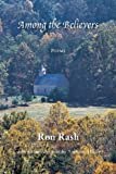 By Ron Rash Among the Believers (2nd Second Edition) [Paperback]