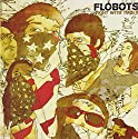 Flobots - Fight With Tools (Censurado) [Audio CD]<br>$346.00