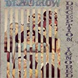 Deception Ignored by Deathrow [Music CD]