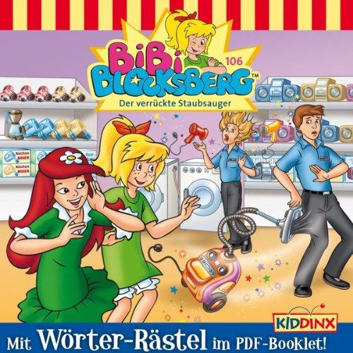 Der-verrckte-Staubsauger-Bibi-Blocksberg-106
