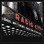 2007  Live At Radio City