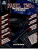 Panel Two: More Comic Book Scripts By Top Writers (0971633819) by Nat Gertler
