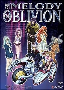 The Melody of Oblivion: V.6 Final Score (ep.21-24)
