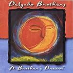 A Brothers Dream [Explicit]