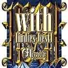 with~����ǥ��������٥���~(DVD��)()