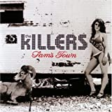 Sam's Town (2CD Set) by The Killers