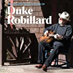 The Acoustic Blues & Roots of Duke Ro...