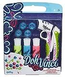 Play-Doh Doh Vinci Deluxe Styler