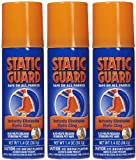 Alberto Static Guard 1.4 oz. (3-Pack)