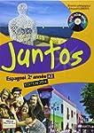 Juntos 2e ann�e