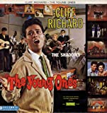Cliff Richard The Young Ones - mono