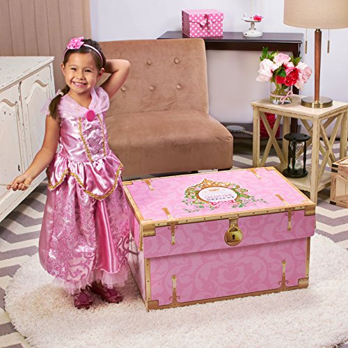 Dress Up Clothes Little Girls Love Best | WebNuggetz.com