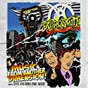 Aerosmith - Music from Another Dimension (3 Discos) [Audio CD]<br>$327.00