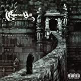 Cypress Hill Temples Of Boom III (2LP numbered coloured vinyl) [VINYL]