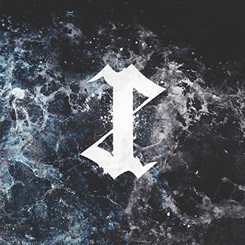 Imminence-I-2014-KzT Download