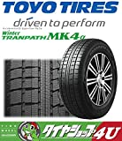 TOYO WINTER TRANPATH MK4α 175/80R15 90Q