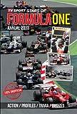 Formula One Annual 2013 (Annuals 2013)