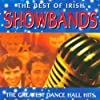 The Best of Irish Showbands - Greatest Dancehall Hits