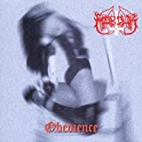 Obedience Ep