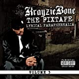 Krayzie Bone / Lyrical Paraphernalia