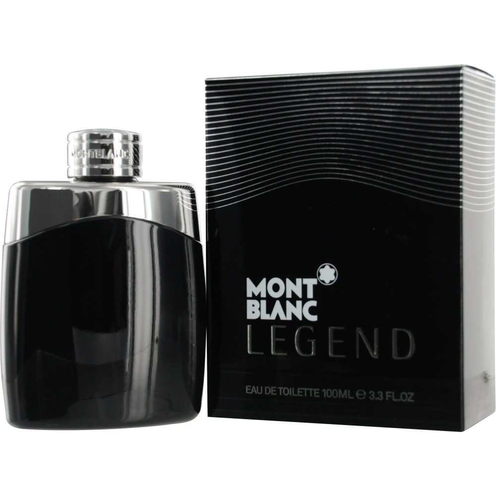 Montblanc Legend Cologne by Montblanc for men Colognes In Los Angeles ...