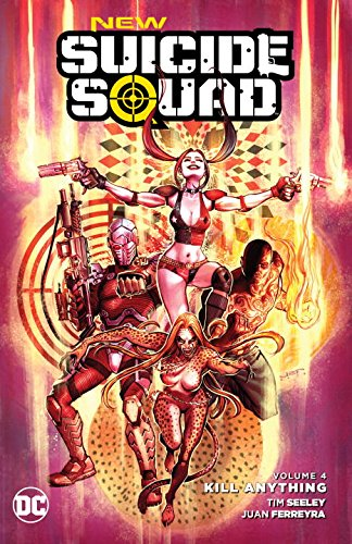 new-suicide-squad-vol-4-kill-anything