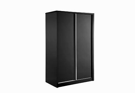 LPD Novello armario de 2puertas correderas