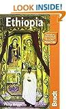 Ethiopia, 5th