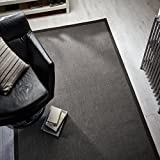 Flair Rugs Tapis